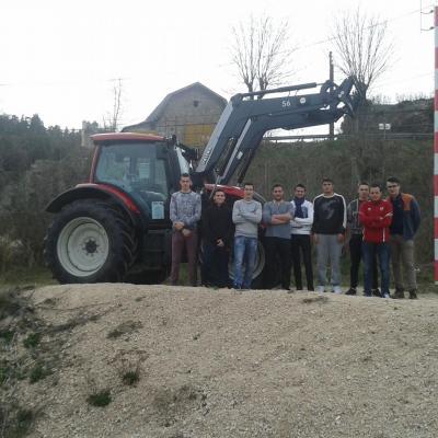 Cadauma tracteur mars 2017 patrice martin2 1