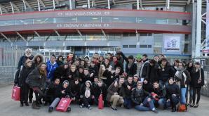 Cardiff2012