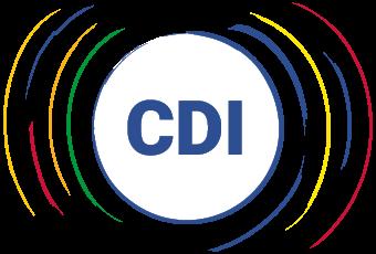 CDI Ensemble Scolaire Sacré-Coeur