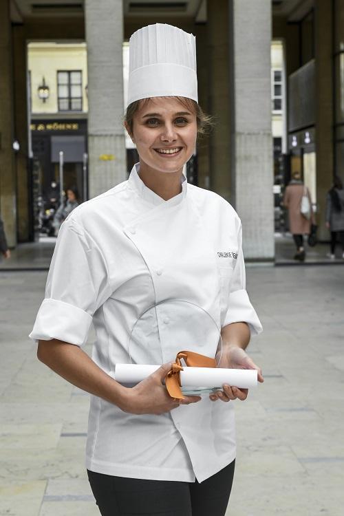 Challenge foie gras 2020 4