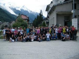 Chamonix mardi21juin2011 164