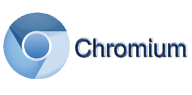 Navigateur Chromium