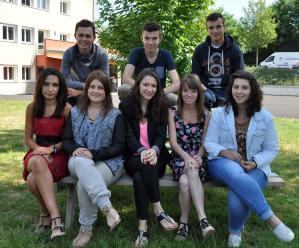 Classe tes 20142015