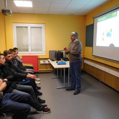 Conference energie 2017 2