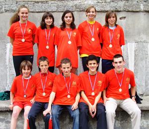 Cross vainqueurs 2008 b