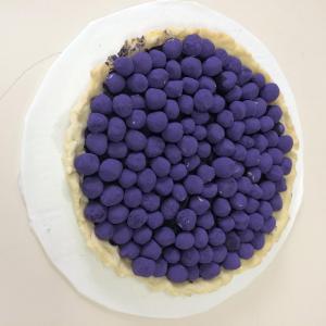 Dessert arts plastiques 4eme avril2017 5
