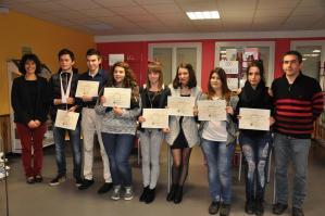 Diplomes lg