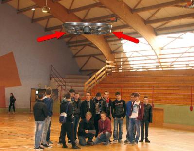 Drone redimensionne mars 2015