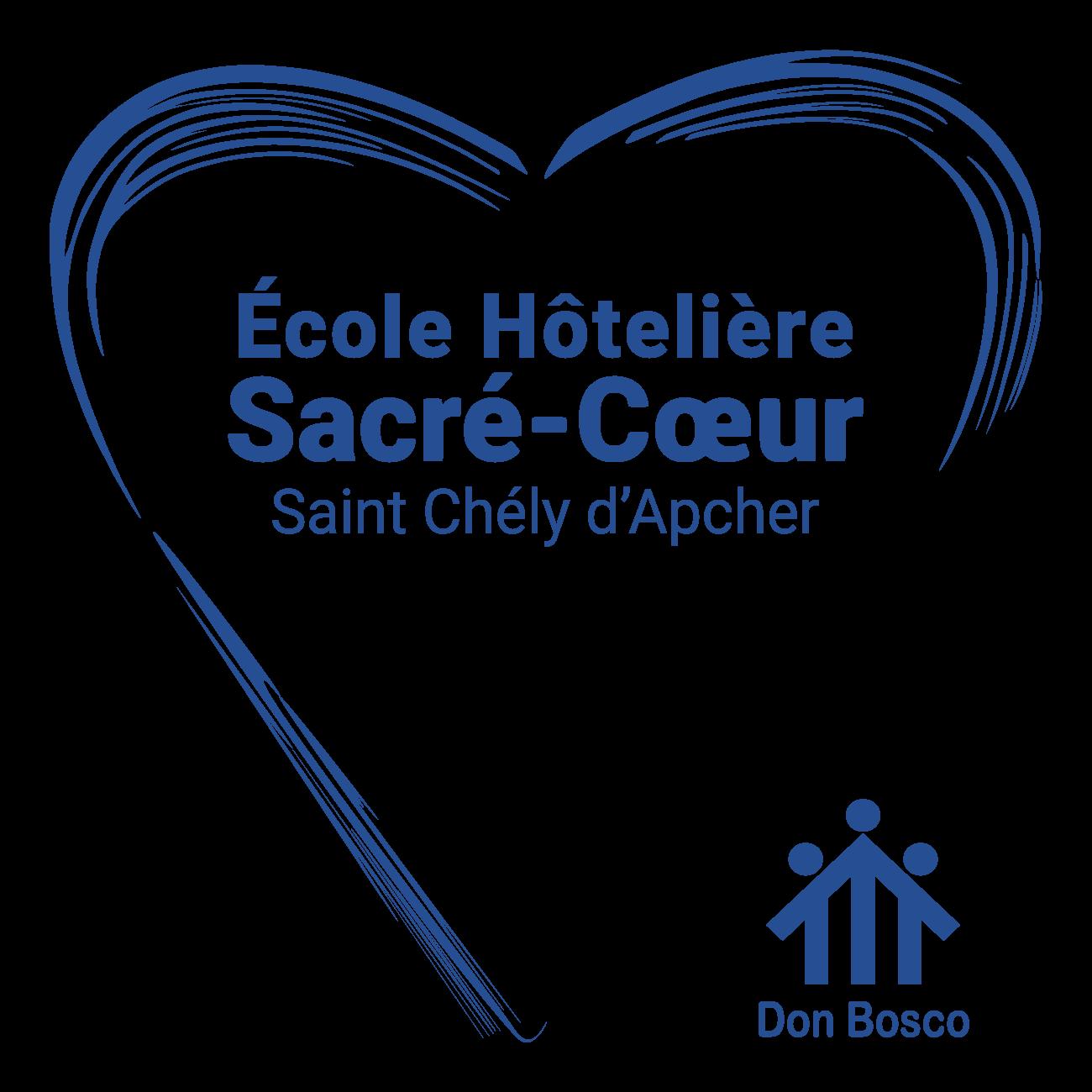 Ecole hôtelière Sacré-Coeur