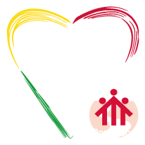 Logo Sacré-Coeur