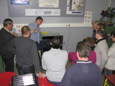 Formation electrolux avril2017 2