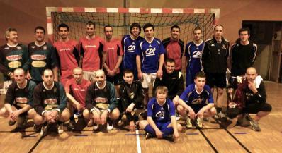 Futsal sacre coeur jpeg