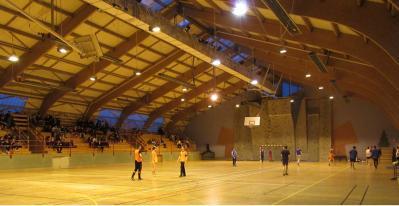 Futsal1 bts industriel avril 2016