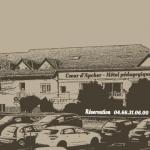 Hotel pedagogique coeur d apcher