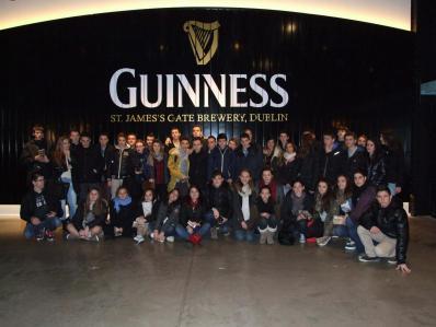Irlande 2014 112