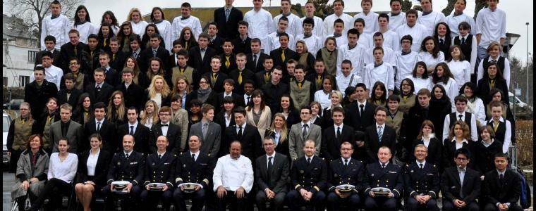 Journe parrainage de gilles goujon mars 2012 91