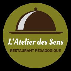 L atelier des sens restaurant pedagogique