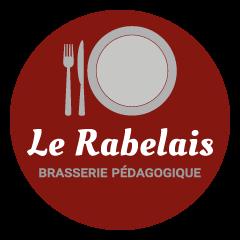 Le rabelais brasserie pedagogique