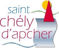 Ville de Saint Chély d'Apcher