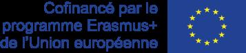 Logo beneficaires erasmus