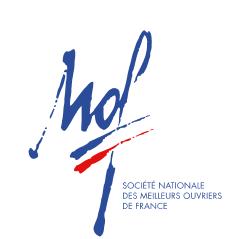 Logo mof section ma novembre 2018
