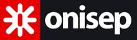 Logo onisep