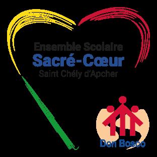 Ensemble Scolaire Sacré-Cœur - Réseau Don Bosco