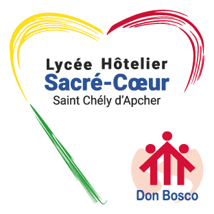 Lycée Hôtelier Sacré-Cœur - Réseau Don Bosco