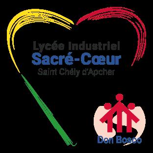 Lycée Industriel Sacré-Cœur - Réseau Don Bosco