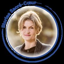 Stories Marielle Droisneau