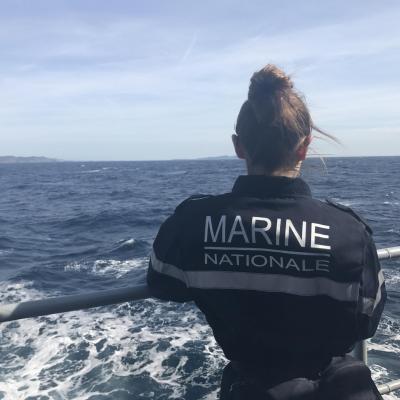 Marine 1sthr 1