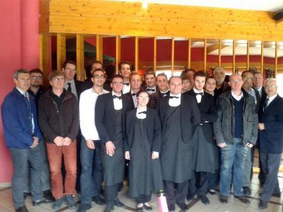 Mcs 2014 jury