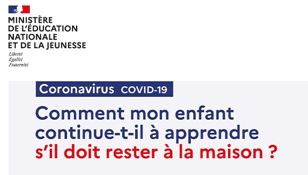 Menj 2 coronavirus 620x352
