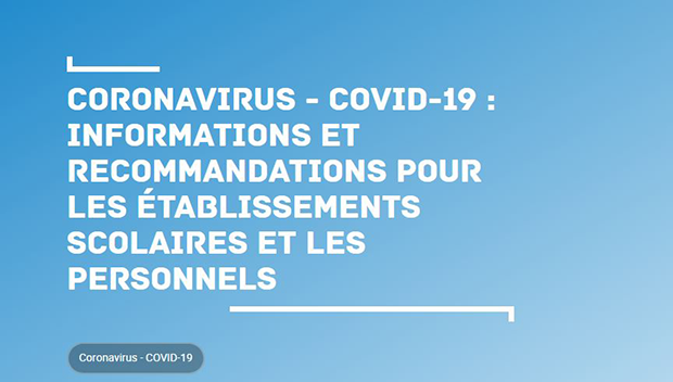 Menj coronavirus 620x352