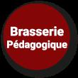 Pastille brasserie pedagogique