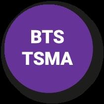 BTS TSMA