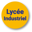 CDI Lycée Industriel