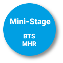 Mini-Stage BTS Management en Hôtellerie Restauration