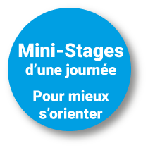 Mini-Stages
