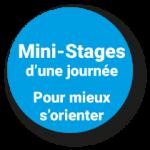 Pastille mini stages
