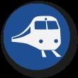 Services de transports hebdomadaires