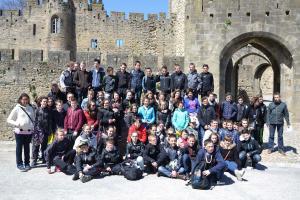 Photo vs 5eme carcassonne 2015 dimensions ok
