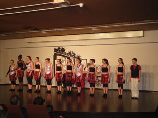 Photo2 clubdanse college mai2012