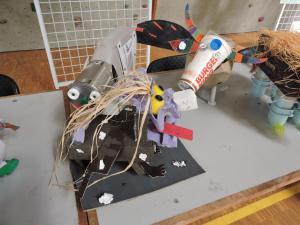 Projet loup bete gevaudan mai2018 5