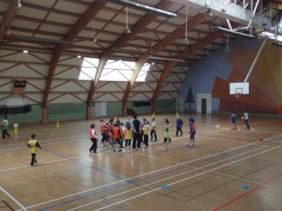 Rencontre sportive cm2cm16me mai2012 photo2