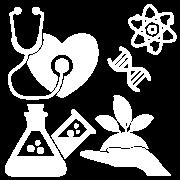 Sciences et vie de la terre sciences physiques et chimiques parcours sante
