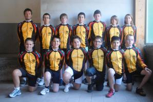 Section cyclisme 2012 2013 compressee9 2012 2013