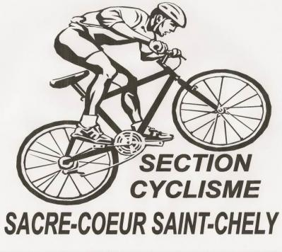 Section cyclisme