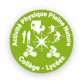 Section Activité Physique Pleine Nature Sacré-Coeur