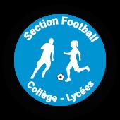 Section Football Sacré-Coeur